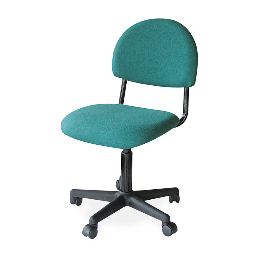 Buy Student Swivel Computer Chairs | TTS International