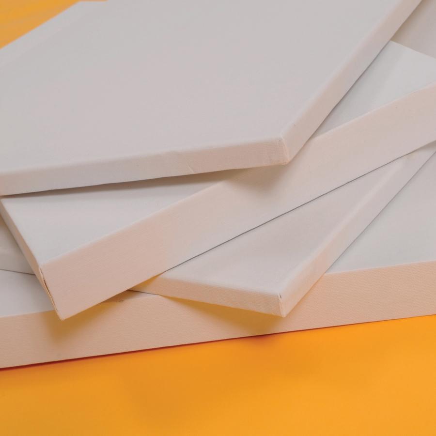 buy deep edged blank canvas tts international