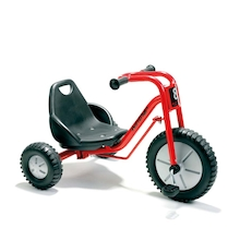 Winther Slalom Trike  medium