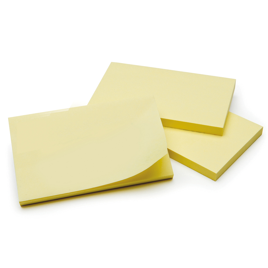 how to add sticky notes on mac desktop