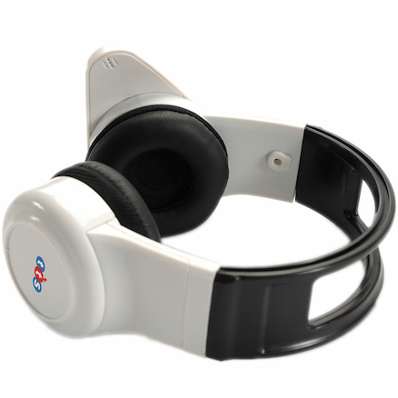 USB Computer Headset with Microphone  large