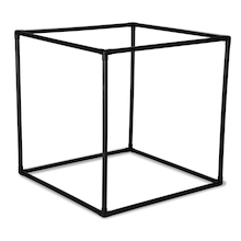 Portable Creative Den Frame Cube  medium