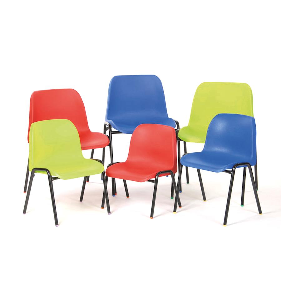 buy affinity classroom chairs tts international