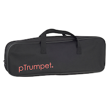 pTrumpet Padded Bag  medium
