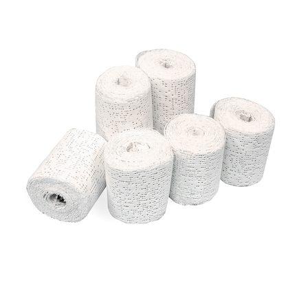 Buy Modroc Plaster Bandage | TTS International