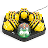 Bee\-Bot \x26 Blue\-Bot Pack  small