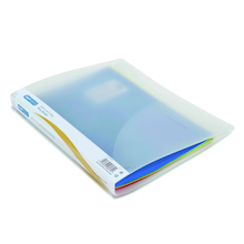 A4 Ring Binder Folders  medium