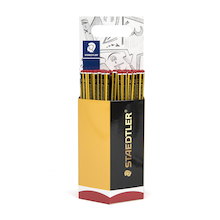 Staedtler Noris Classroom Caddy  medium
