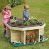 Active World Tuff Tray Outdoor Table  small