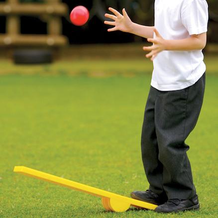 Buy Foot Flip Ball Launcher   TTS International