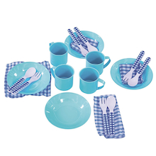 Role Play Dinner Set  medium