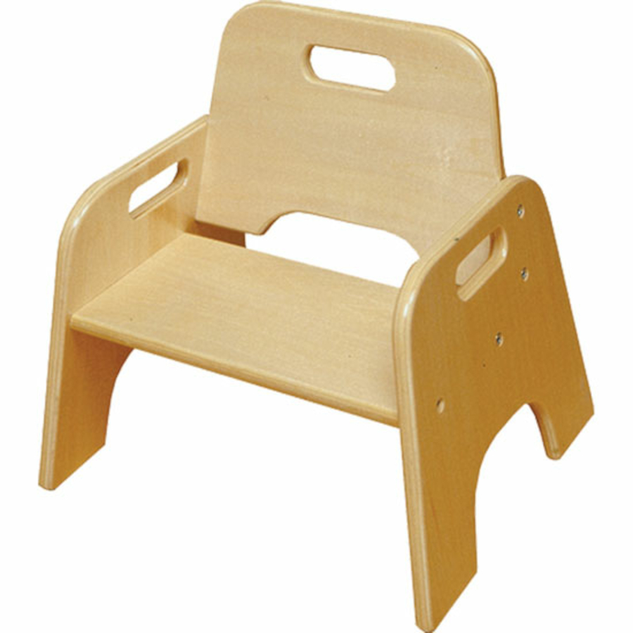 Toddler Wooden Chair small · Toddler Wooden Chair small ...  sc 1 st  TTS & Buy Wooden Toddler Chair - Free Delivery! | TTS
