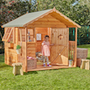 Character Playhouse  small