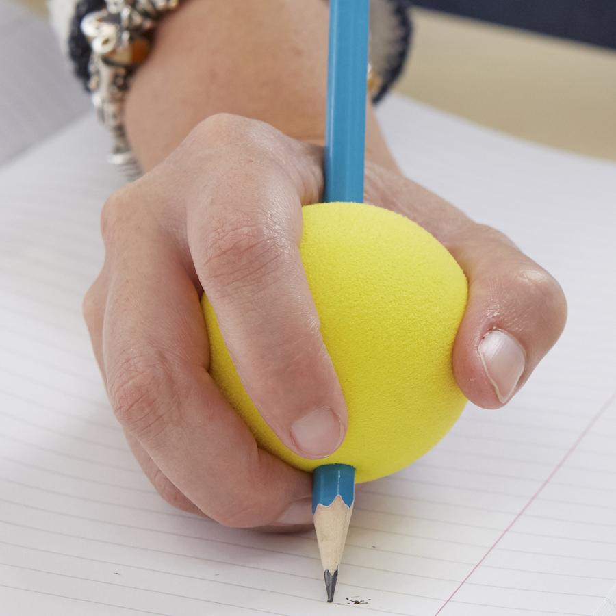 Development Pencil Grips Small