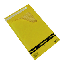 Pukka Bubble Envelopes  medium