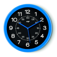 Wall Clock  medium