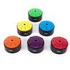 Talking\-Point Recordable Buttons  small
