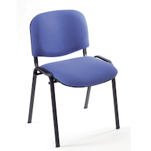 Taurus Stackable Chairs  medium