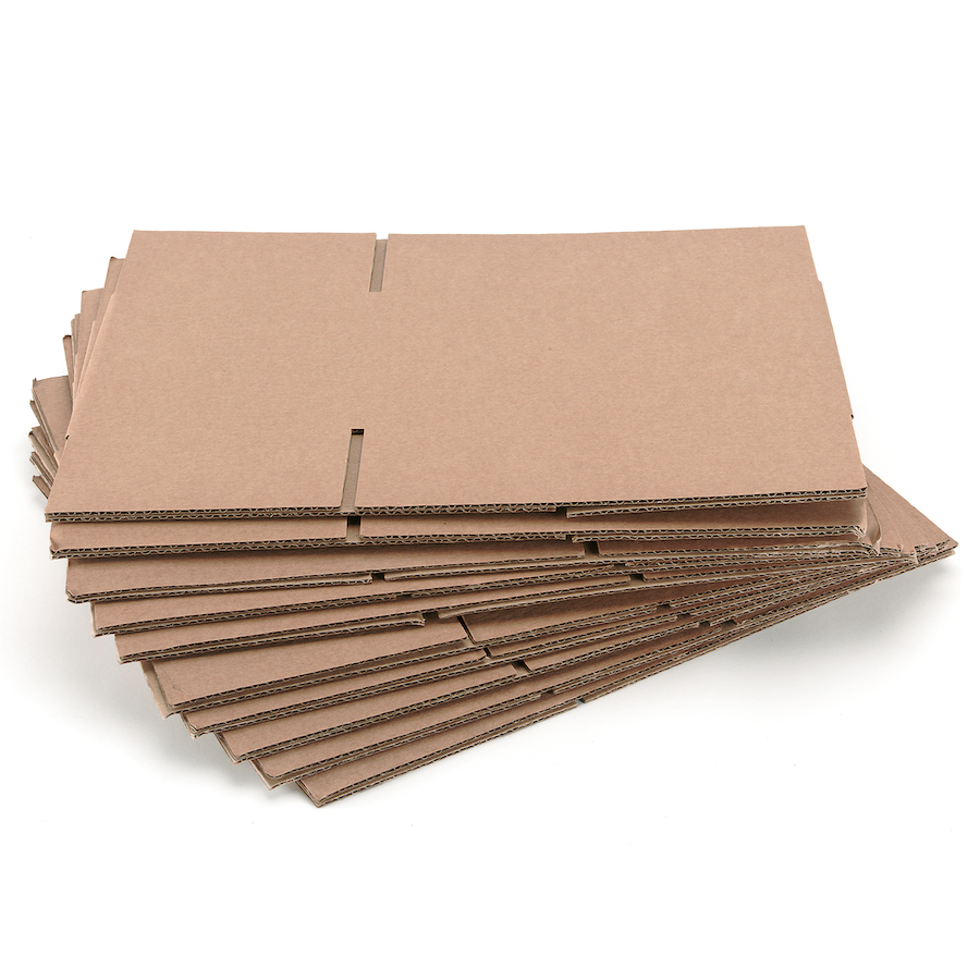 buy cams toy cardboard boxes tts international