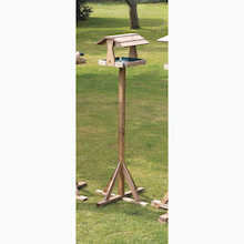 Bird Table  medium