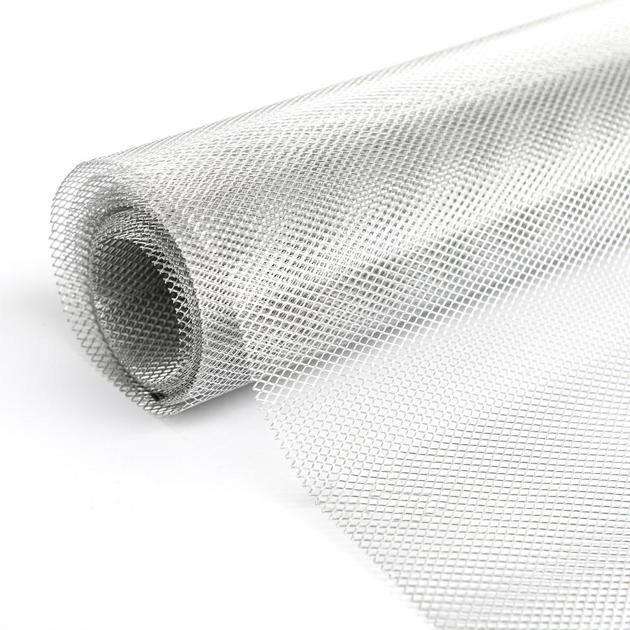 Buy Mod Wire Mesh Roll 500mm x 3m   TTS International