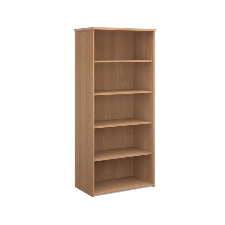 Bookshelves Buy: Buy Wooden Bookcase