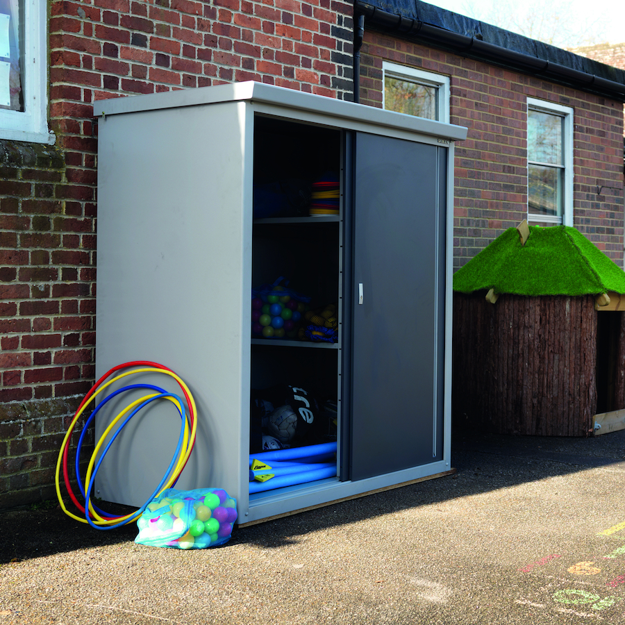 backyard shed house sheds garden depot home outdoor all beach for the storage