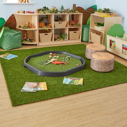 grass uk ideas mats australia rug fake artificial design mat home