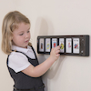 Recordable Talking Panel  small