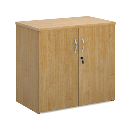 Lockable Office Storage Cupboards  large