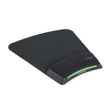 Kensington SmartFit Mousepad  medium