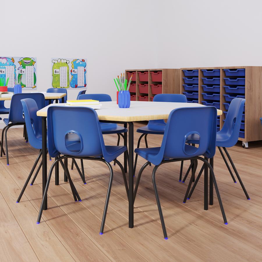 Series E Clroom Chairs