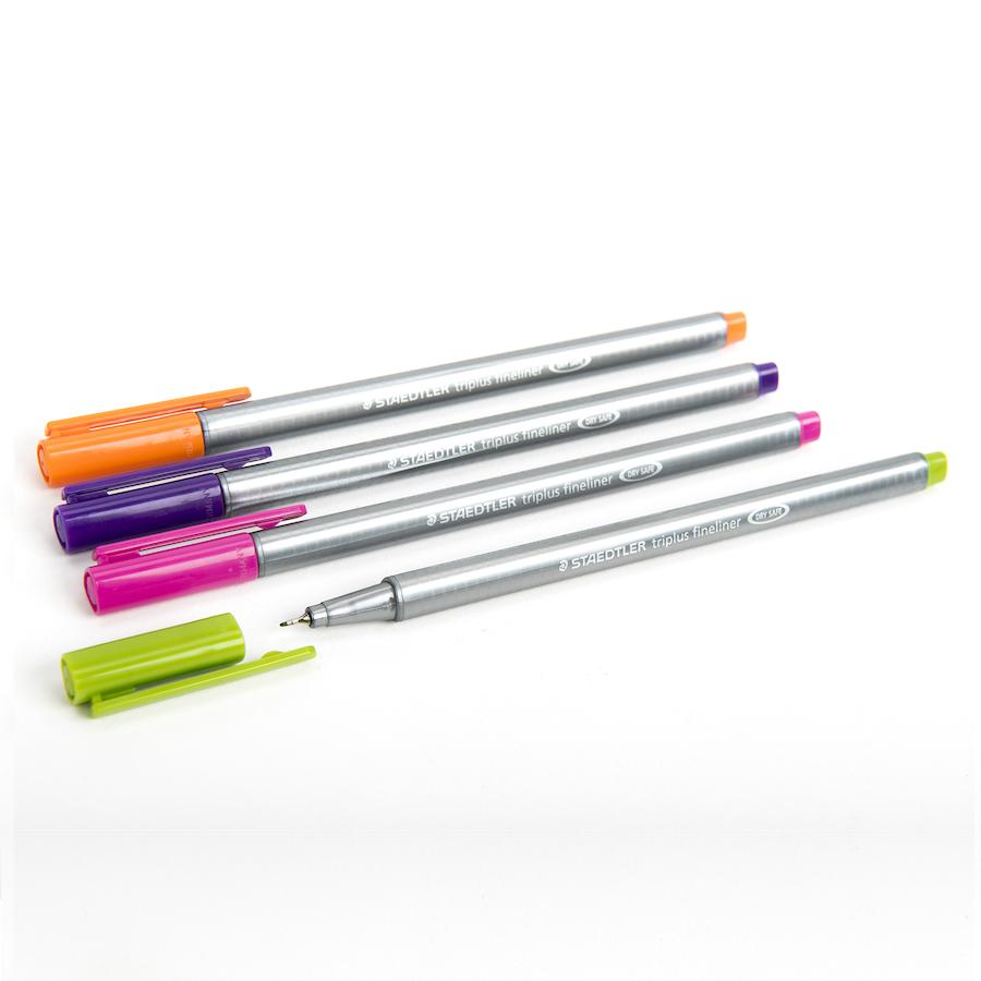 Skin Marking Pens