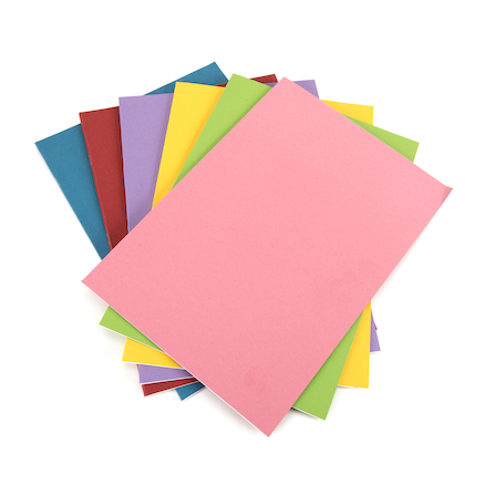 A4+ 40 page Exercise Books 100pk  large