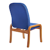 Yealm Reception Chair  small