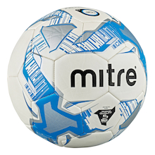 Mitre Junior Lightweight Football  medium