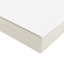White Copier Card 160gsm 250pk  medium