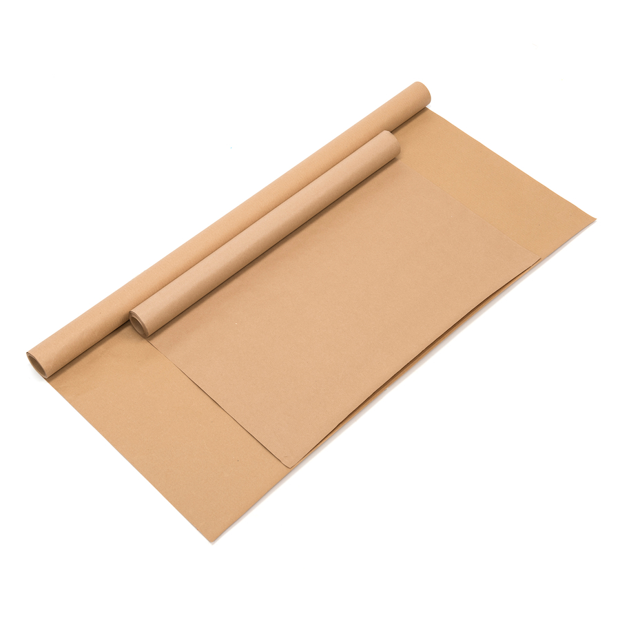 thick paper and envelopes checkbox is selected Printed items - ship based on production time selected  , color is very black and thick paper met  and click the order samples checkbox at the.