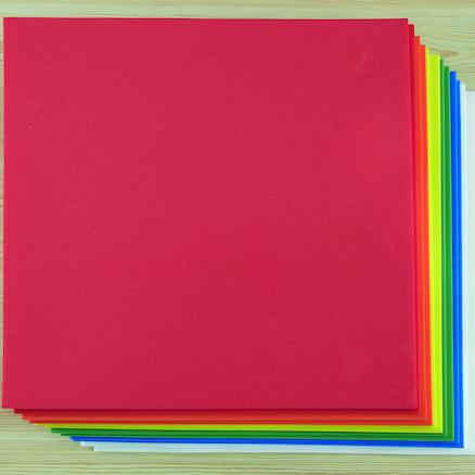Buy Plastazote Forming Foam Sheets 500 x 500mm 12pk | TTS International