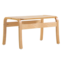 Yealm Coffee Table  medium