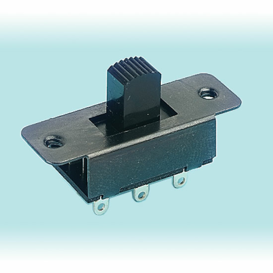 buy slide switch tts international