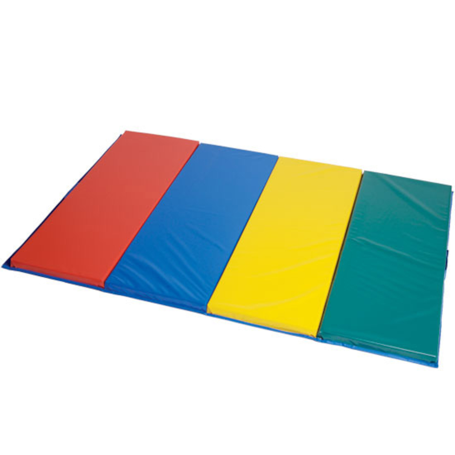 alex active jsp sharpen play mat product prd hei tumbling wid op