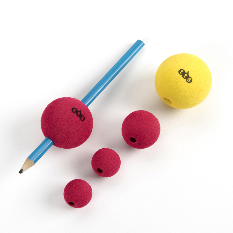 Development Pencil Grips Large TTS School Resources Online Shop