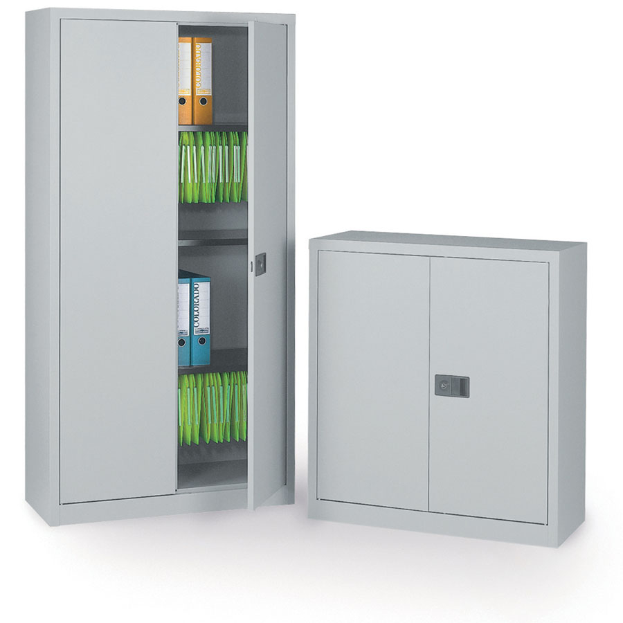 Charmant Lockable Metal Storage Cupboard Small; Lockable Metal Storage Cupboard  Small ...