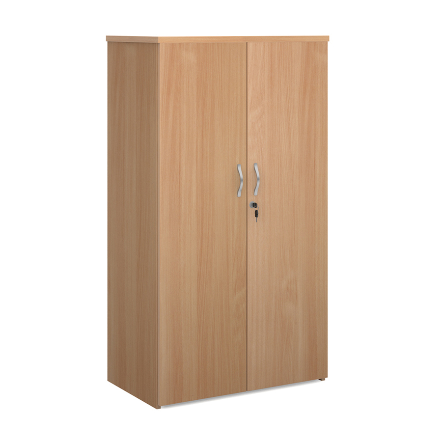 Merveilleux ... Lockable Office Storage Cupboards Small ...