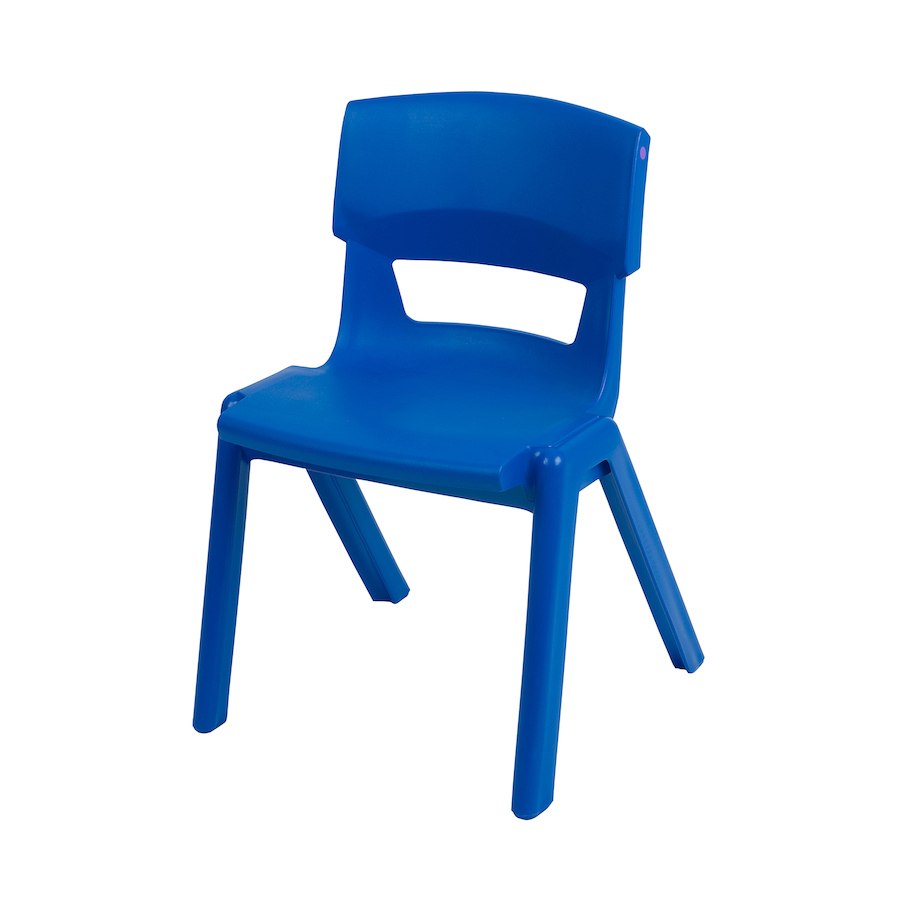 school chair contemporary chair postura plus classroom chairs small