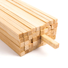 Square Section Wood Packs  small