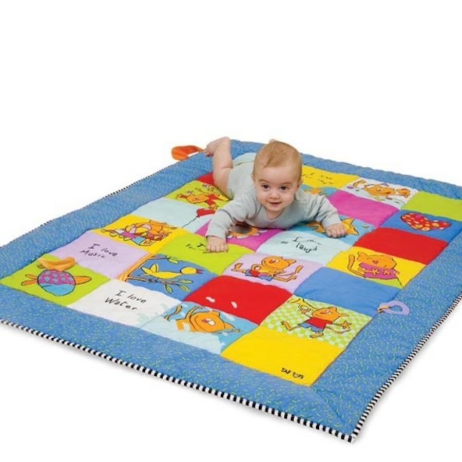 store gym love item rakuten birth baby mat cloth play en global bk toys celebration lilipution plush and simon lilliputiens market i