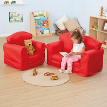 Children's Loose Seating Covers  medium