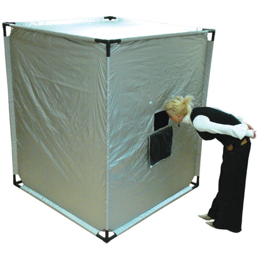 Giant Sensory Dark Den  sc 1 st  TTS & Buy Giant Sensory Dark Den | TTS International
